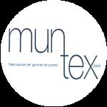 Empresa Muntex2009