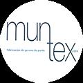 Empresa Muntex 2009