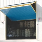 Muntex 2009 Company